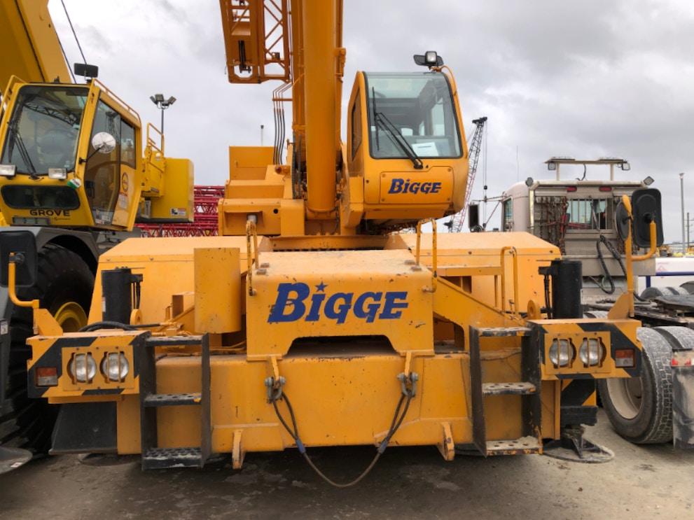 2008 Tadano GR 800 XL 1 RTC80187 1 Large
