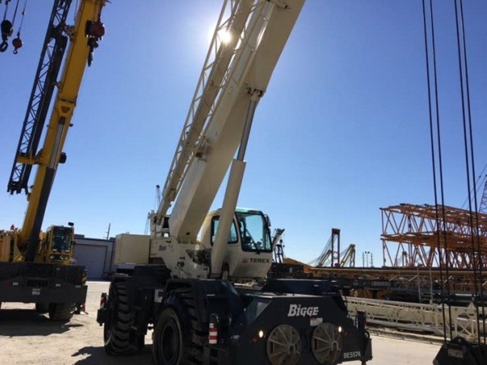 2014 terex rt555 1 22 copy