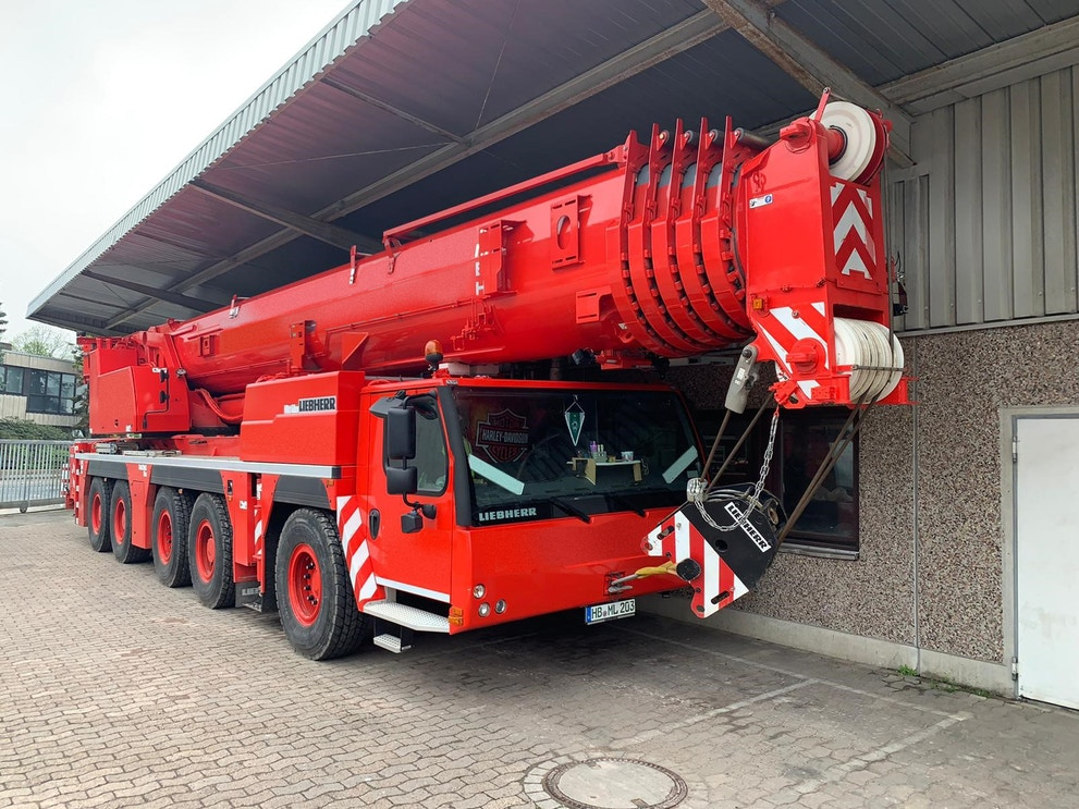 2018 Liebherr LTM1250 5 1 ATC300903 1